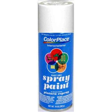 spray paint review walmart brand spray paint review paintyourfurniture