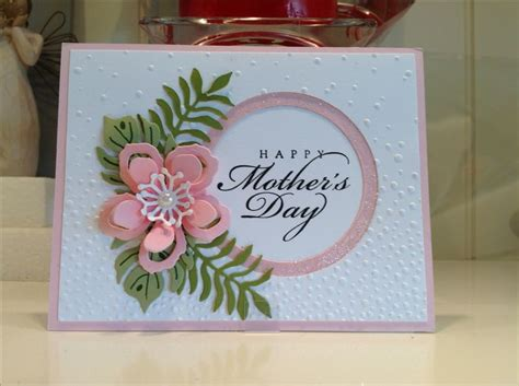 card ideas for parents day 17 best ideas about mothers day cards on