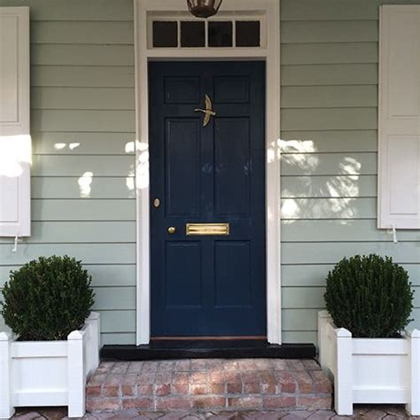 navy blue front doors 25 best ideas about navy front doors on blue