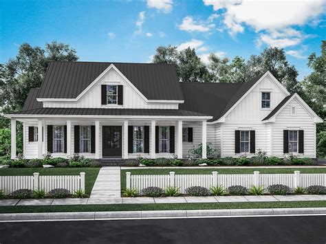 low country floor plans southern house plans at eplans plantation and low