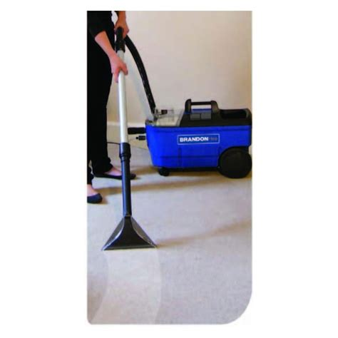 Carpet Ckeaner by Upholstery Cleaner Buy Carpet Upholstery Cleaning Machines