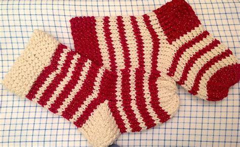 loom knit ornaments pin by teska on loom 11
