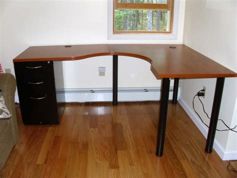 desk plans l shaped corner desk plans l shaped corner desks for
