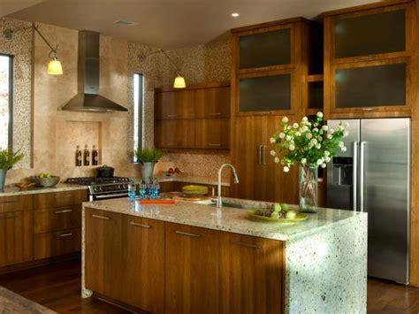 Hgtv Kitchen Island Ideas rustic kitchen islands pictures ideas amp tips from hgtv