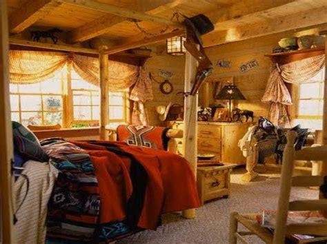 western bedroom designs western bedroom ideas interior designs architectures