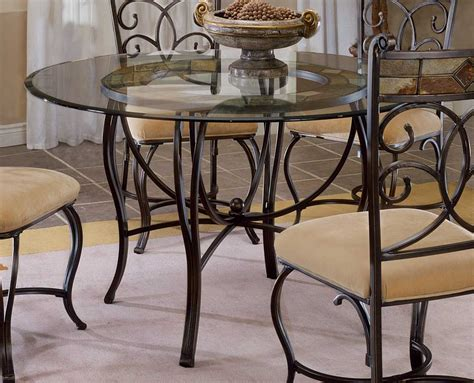 metal dining room table and chairs durable and magnificent metal dining room chairs dining