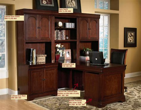 desk units for home office wall units interesting office desk wall unit home office