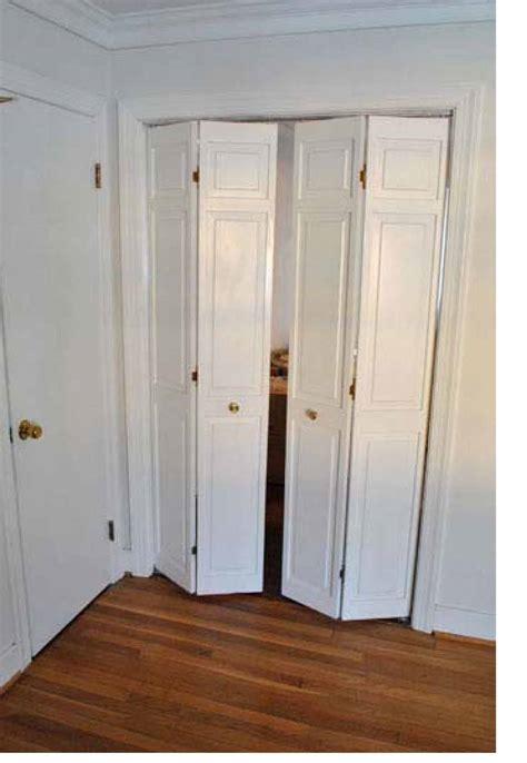 small closet door ideas closet door ideas for small space amazing unique