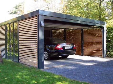 Carport Ideas by Home Design Black Minimalist Design Ideas Carport With