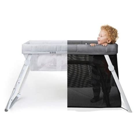 lotus baby crib lotus bassinet kit crib bundle baby haas