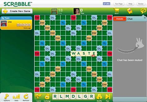scrabble word free play scrabble top 5 links word grabber