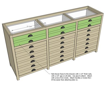 cabinet woodworking plans console cabinet woodworking plans woodshop plans