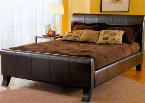bed frames for a king size bed king size bed frame best mattresses reviews 2015 best