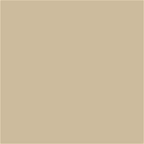 behr paint color macadamia 39 best paint colors images on wall colors