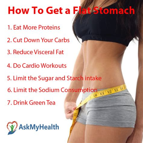 how can i get my hair ut like tina feys how to get a flat stomach in a week 7 tips to reduce