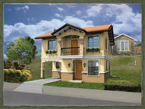 designer homes for sale simple house designs philippines small house design