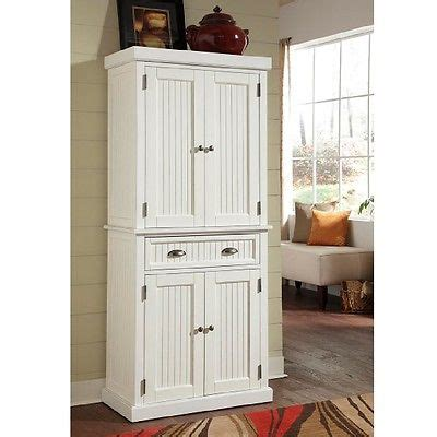 white pantry cabinets for kitchen white kitchen pantry bathroom linen cabinet distressed