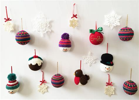 crochet decorations uk decorations jpg w 1200