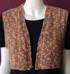 knitted vest patterns free easy knitted vest pattern free cardigan vest pattern