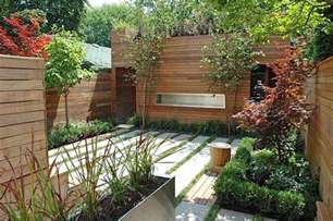 small backyard garden design 20 cheap landscaping ideas for backyard