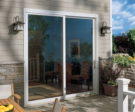 marvin sliding patio door marvin sliding patio doors big l windows and doors
