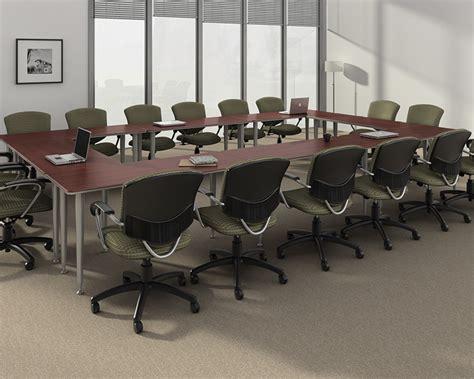 used office furniture wilmington nc used furniture wilmington nc 28 images used furniture
