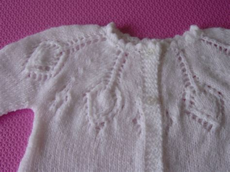 free knit patterns for baby free baby cardigan knitting patterns catalog of patterns