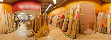 woodworkers store seattle pdf woodworkers store seattle plans free