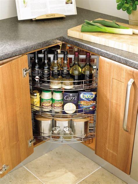 kitchen cabinets ideas for storage 20 useful kitchen storage ideas always in trend always