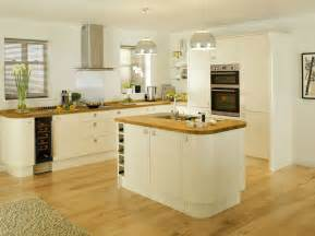 design kitchen furniture kitchen fantastic kitchen furniture wooden cabinet design