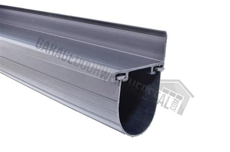 overhead door threshold overhead door threshold overhead free engine image for