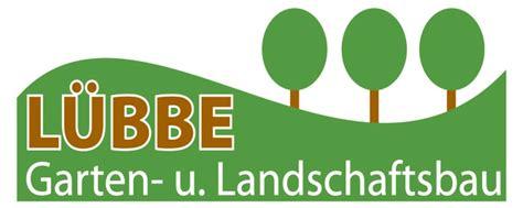 garten und landschaftsbau quakenbrück l 252 bbe garten und landschaftsbau home
