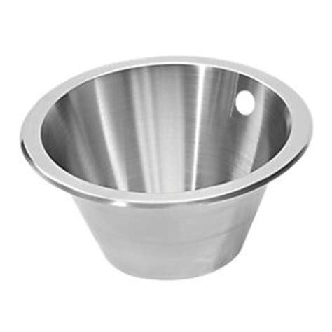 royal kitchen sink pyramis royal mini kitchen sink stainless steel 1 bowl 356