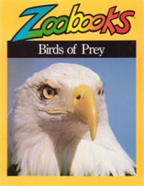 informational picture books wxicof birds of prey books
