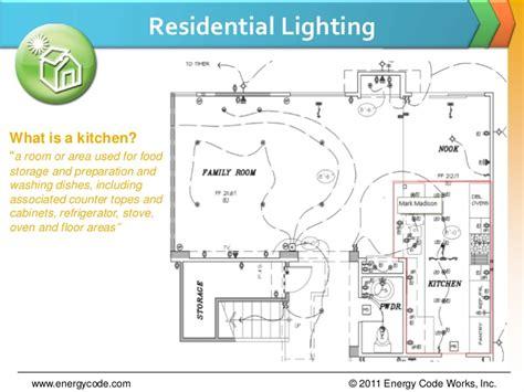 title 24 kitchen lighting title 24 kitchen lighting residential title 24 lighting