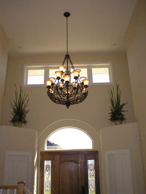 chandeliers at home amazing entryway chandelier decoration looking
