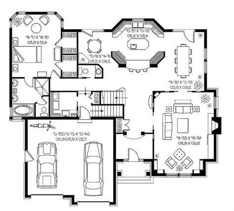 floor plans for sale modern house plans for sale contemporary mansion floor s and free contemporary house