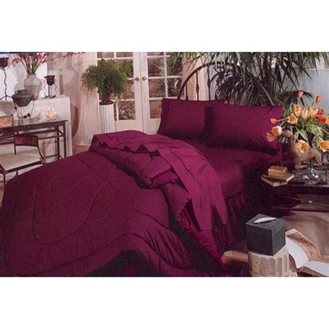 college bed sets room bedding college bed sets x sheets and