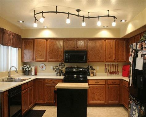 kitchen track lighting ideas kitchen light fixture kitchen table light fixtures