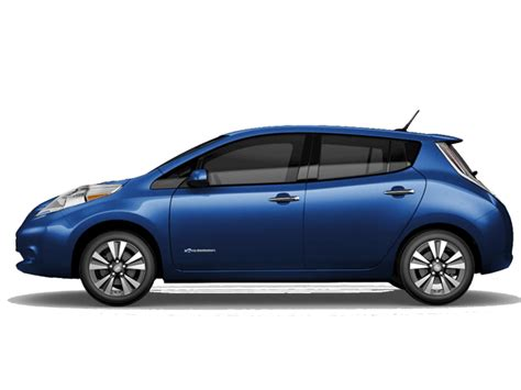 Nissan Leaf Lease Deals by Nissan Leaf Lease Deals Sunnyvale Lamoureph