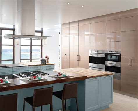 kitchen door designs kitchen cabinet door designs