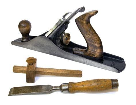 tools used for woodwork german carpentry tools da ara marangoz
