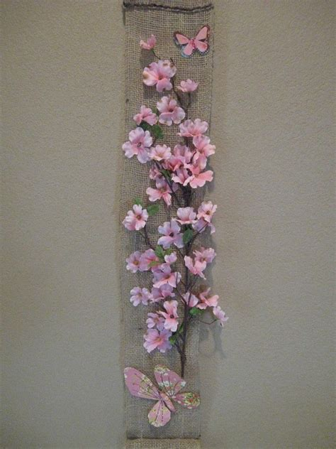hanging craft projects wall hanging craft write