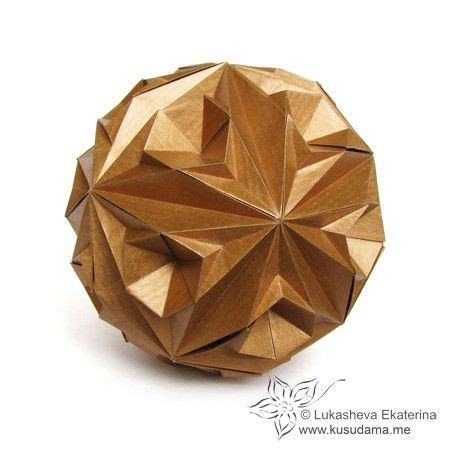 where can i find origami paper 1000 ideas about modular origami on origami