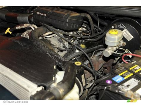 small engine repair training 1998 dodge ram 1500 regenerative braking 1998 dodge ram 1500 laramie slt regular cab engine photos gtcarlot com