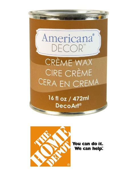 chalkboard paint at home depot how does decoart chalk paint at home depot size up