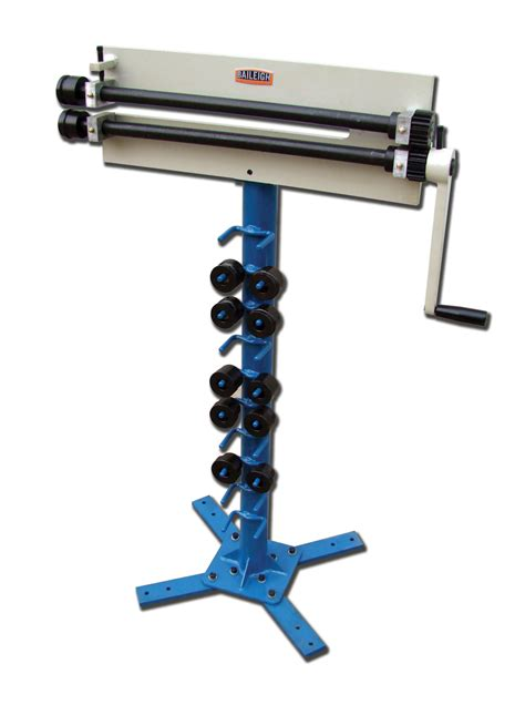 bead machine baileigh br 18m 18 bead roller
