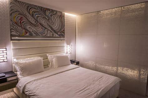 Room Deisgn hotel room design ideas interior design ideas
