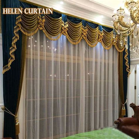 curtain sets living room curtain sets living room sale jacquard tulle curtain set