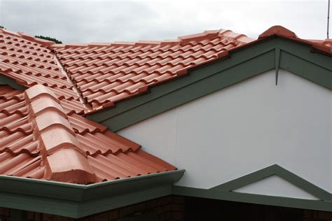 spray painting roof tiles roof restoration with spray painting roof attractive